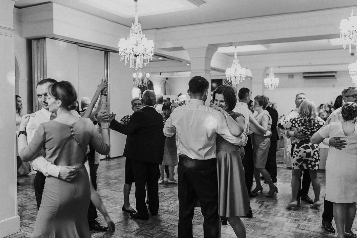 slub-wesele-101-goście-zabawa