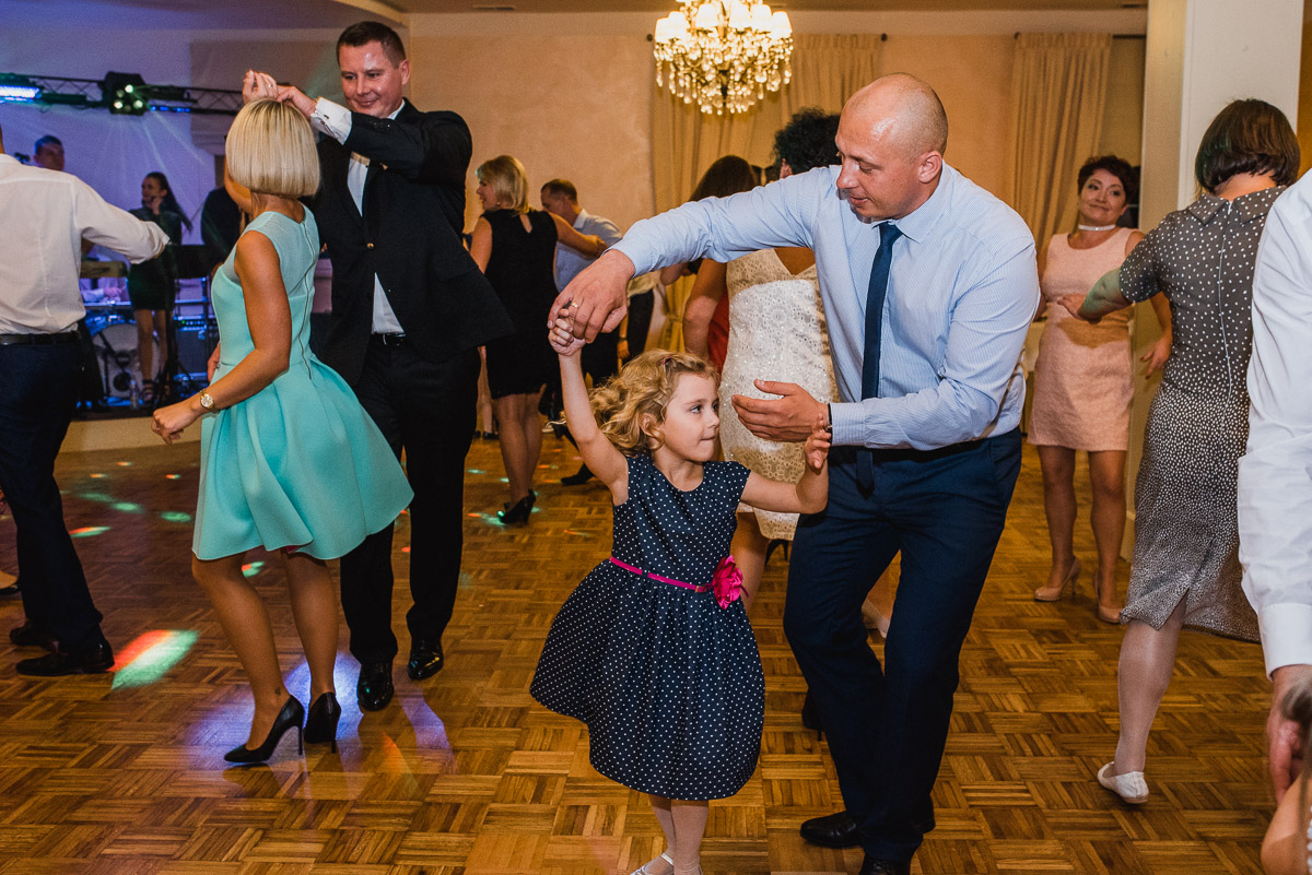 slub-wesele-102-taniec-zabawa-zdjęcia