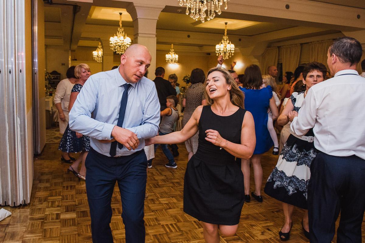 slub-wesele-116-taniec-zabawa-zdjęcia