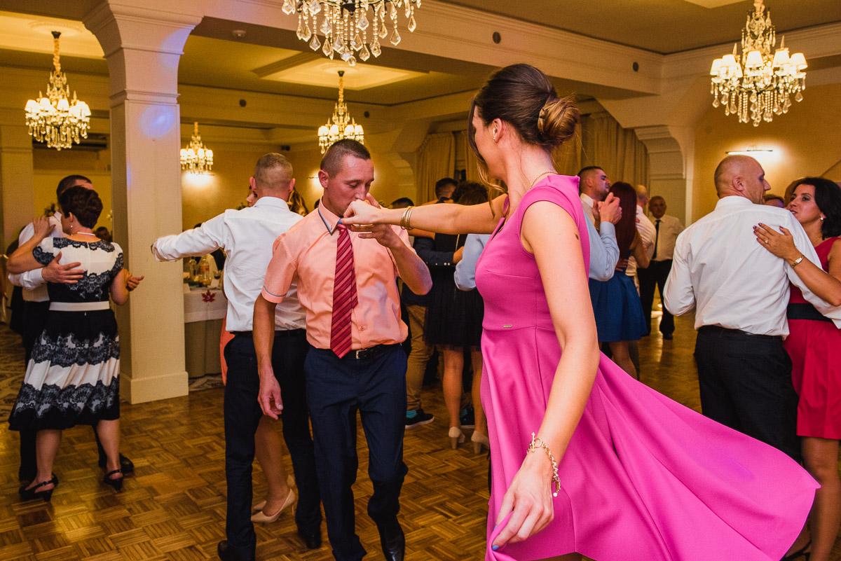 slub-wesele-121-taniec-fotografia