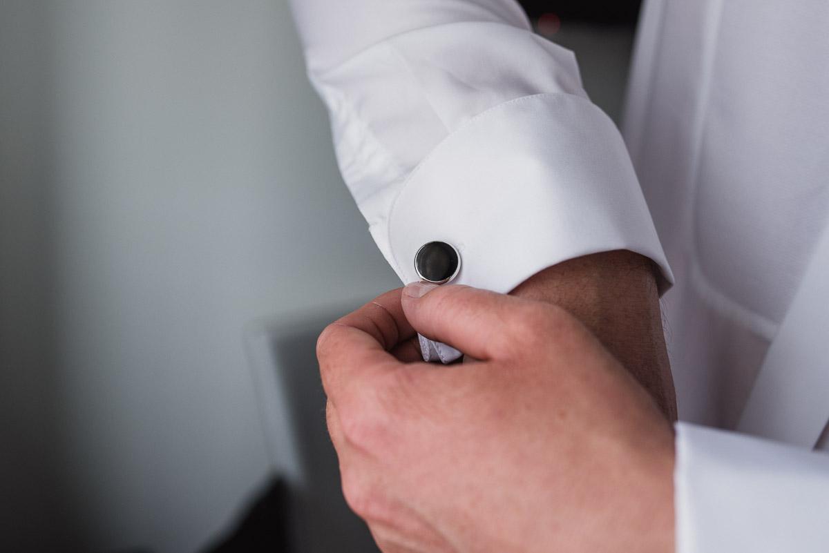 slub-wesele-15-pan-młody-przygotowania