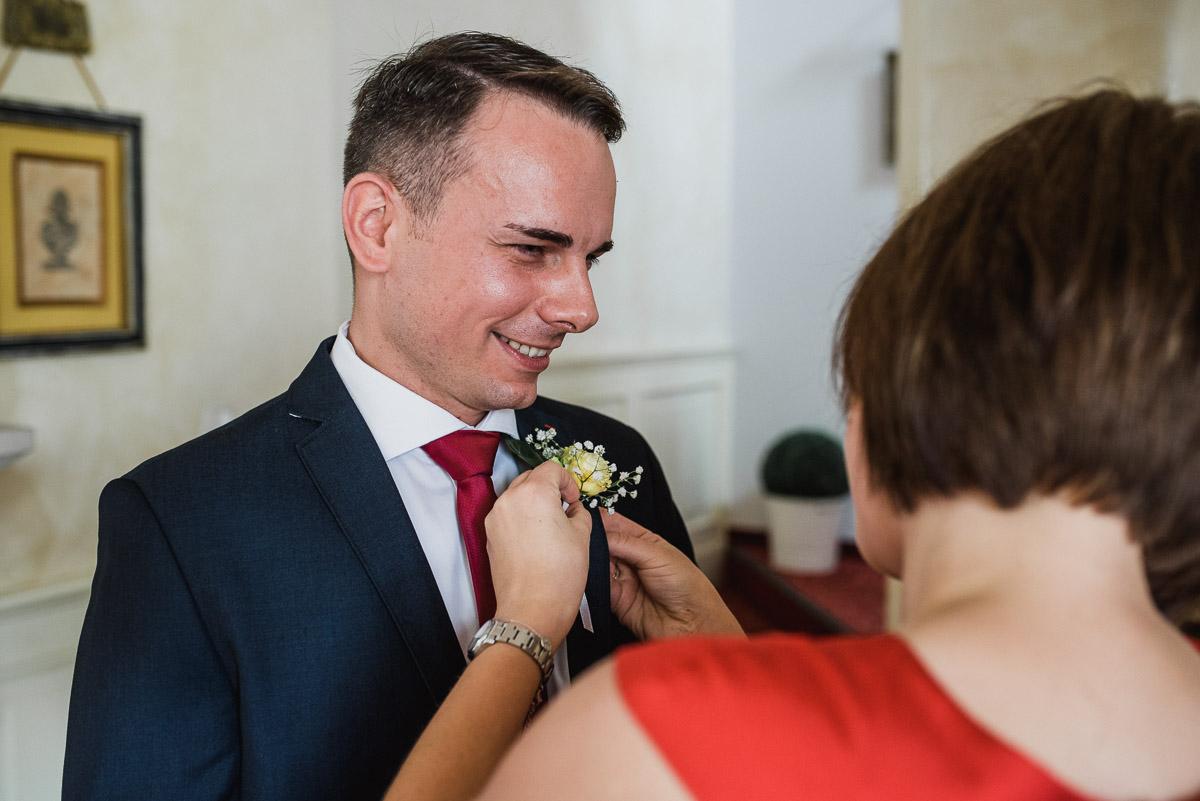 slub-wesele-19-świadek-przygotowania-zdjęcia