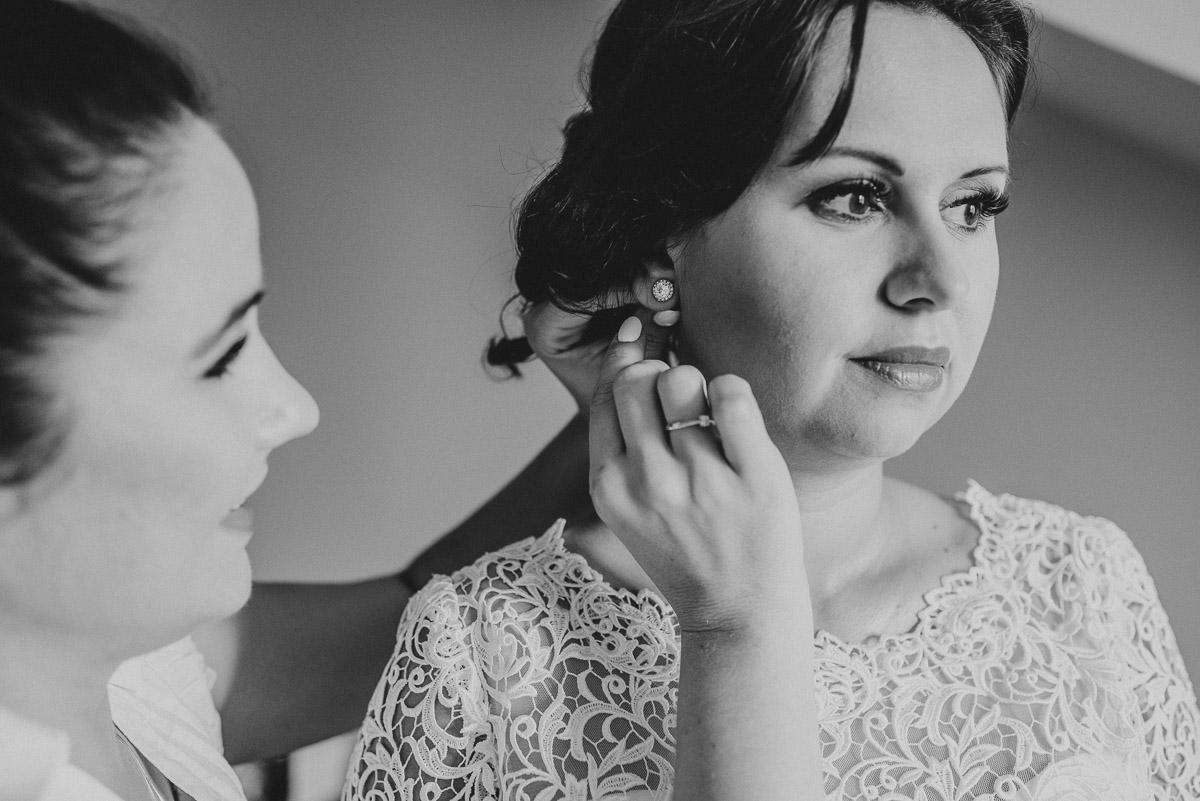 przygotowania-panna-młoda-fotografia-ślubna