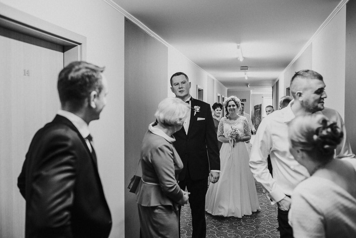 slub-wesele-26-przygotowania-zdjęcie