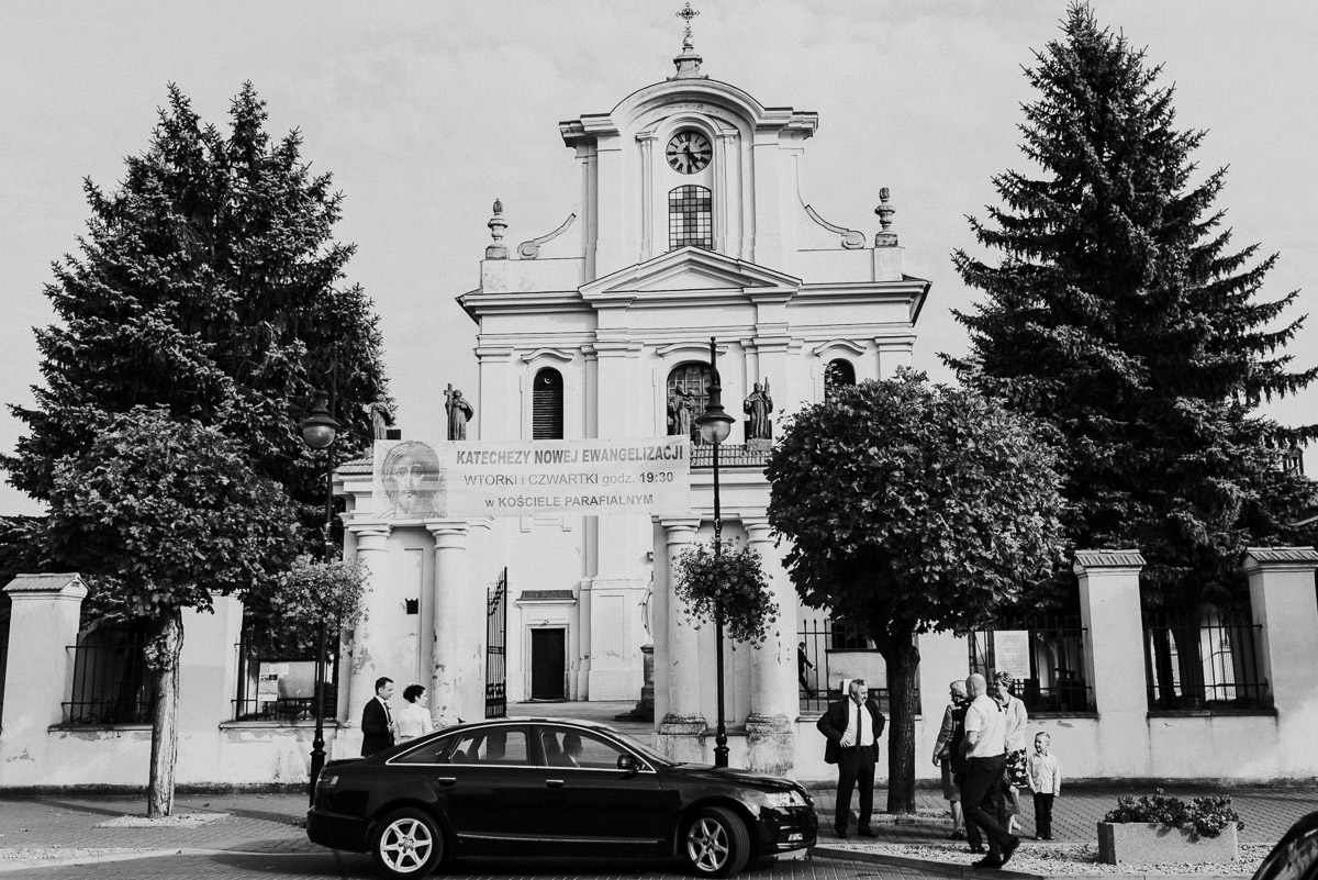 slub-wesele-31-kościół-góra-kalwaria-zdjęcie