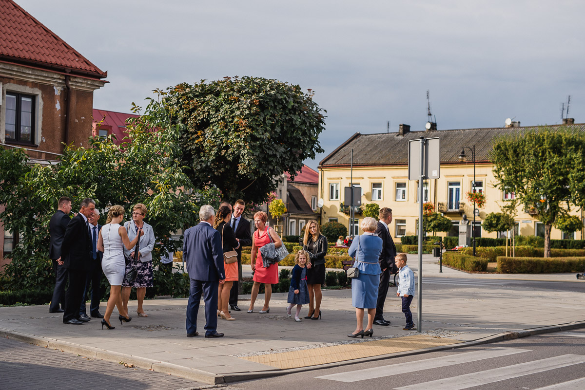 slub-wesele-34-goście-góra-kalwaria-fotografia