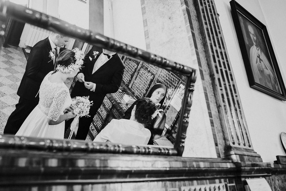 slub-wesele-35-zakrystia-zdjęcia