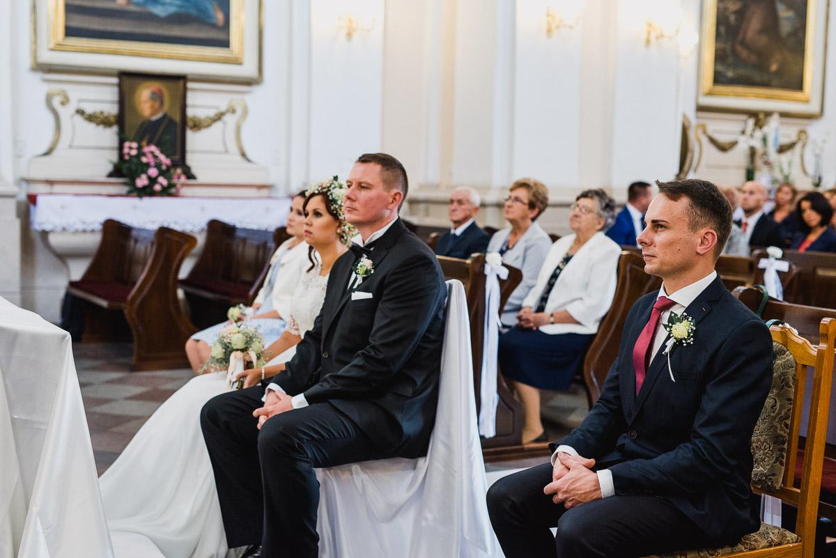 slub-wesele-50-fotografia-ślubna-kościół