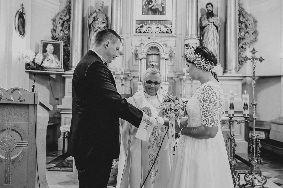 slub-wesele-52-przysięga-ślub-zdjęcia