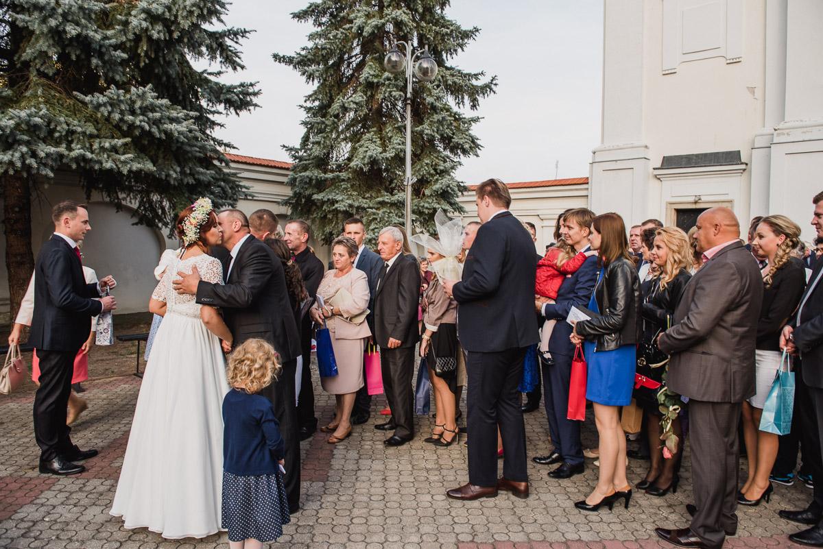 slub-wesele-78-goście-życzenia-zdjęcia