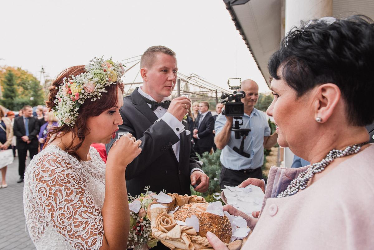 slub-wesele-85-toast-powitanie-zdjęcia