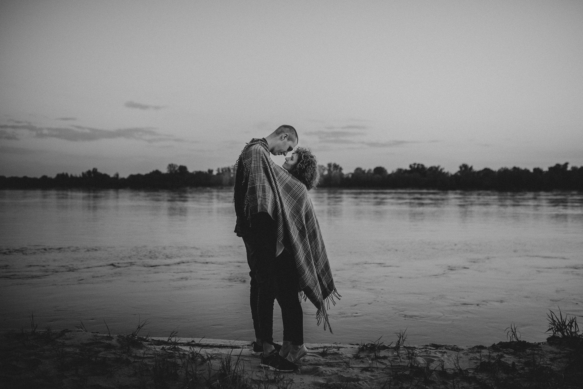 fotograf ślubny otwock warszawa