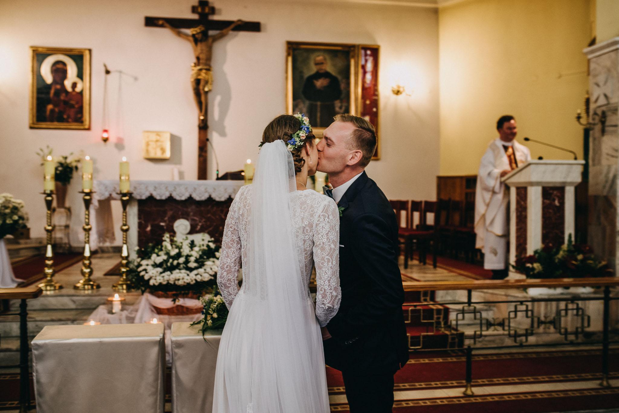 fotograf ślubny warszawa otwock